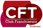 Club Franchiseurs Toulouse, le réseau de tous les franchiseurs de la région toulousaine.